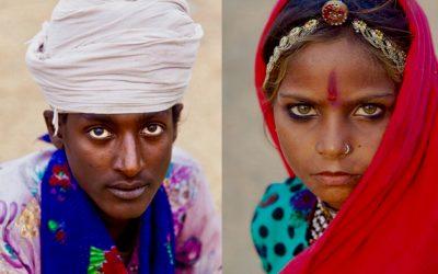 Sobre los Viajes Fotográficos a India