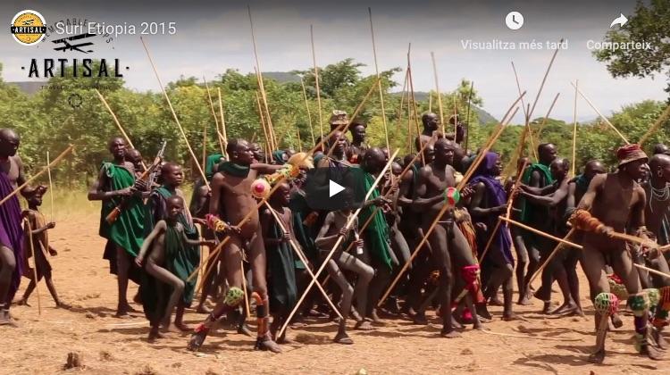 Viaje a los Orígenes