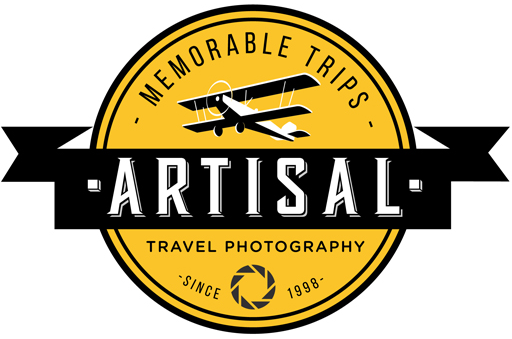 Artisal Travel Photography