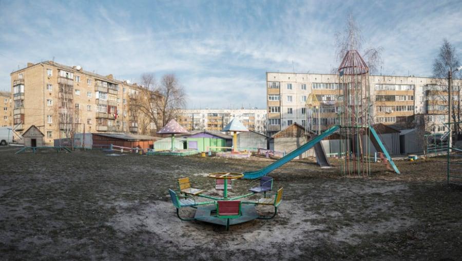panoramica-chernobyl-joan-dalmau-2