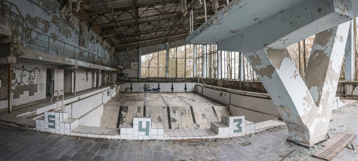 panoramica-chernobyl-joan-dalmau-4