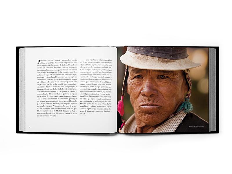 artisal-bolivia-1 libro