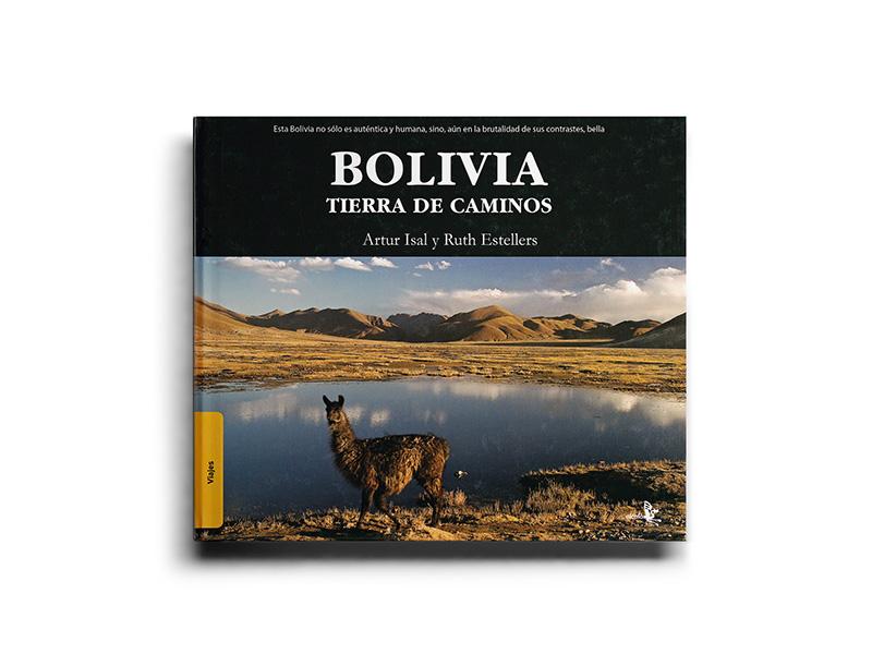 artisal-bolivia-cover portada  libro