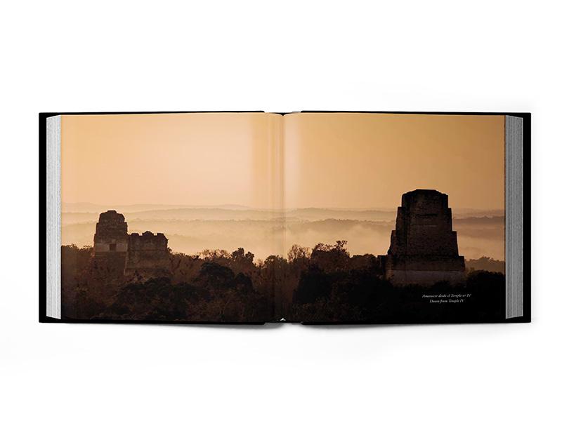 artisal-guatemala-1  libro