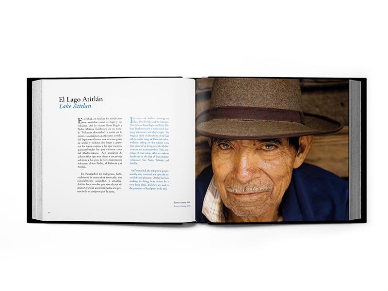 artisal-guatemala-2  libro