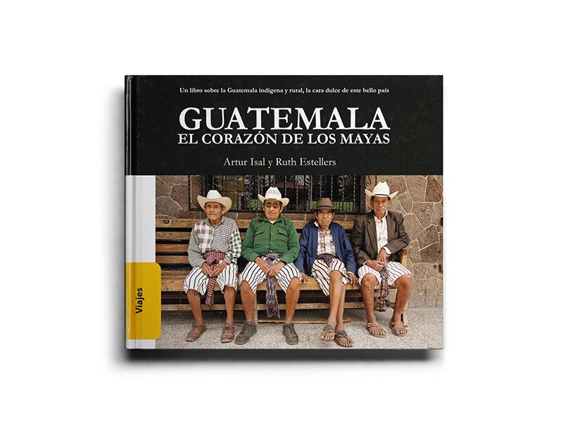 artisal-guatemala-cover portada  libro