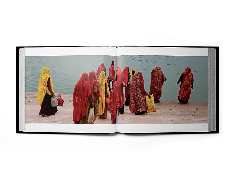 artisal-india-1  libro