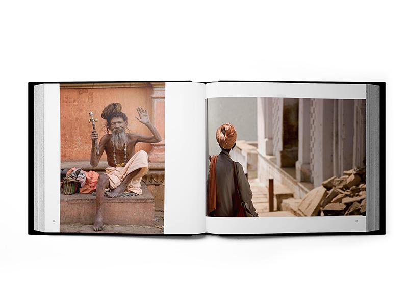 artisal-india-2  libro