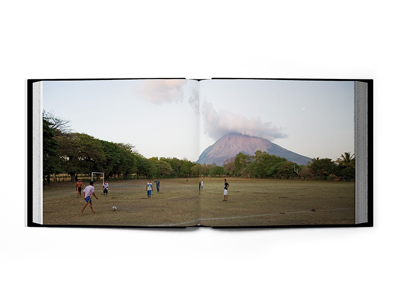 artisal-nicaragua-1  libro