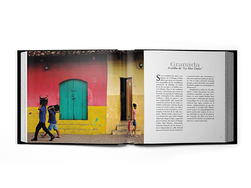 artisal-nicaragua-2  libro