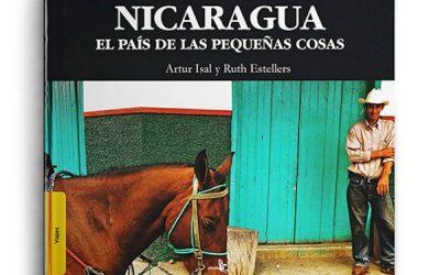 Nicaragua. El país de las pequeñas cosas