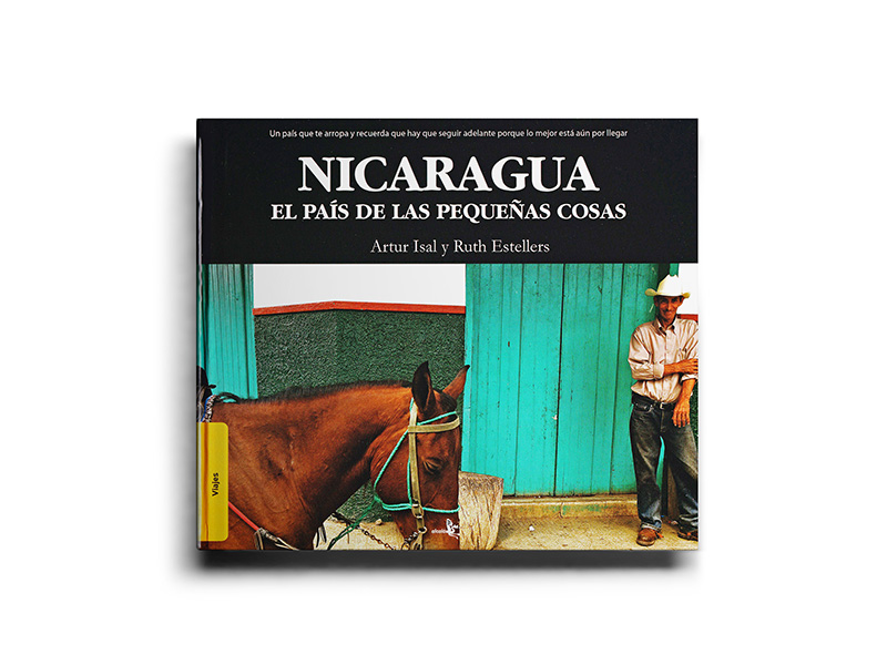 artisal-nicaragua-cover