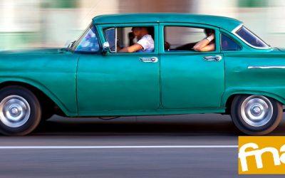 Viajar a la Cuba de hoy – Charla en FNAC en illa Diagonal Barcelona