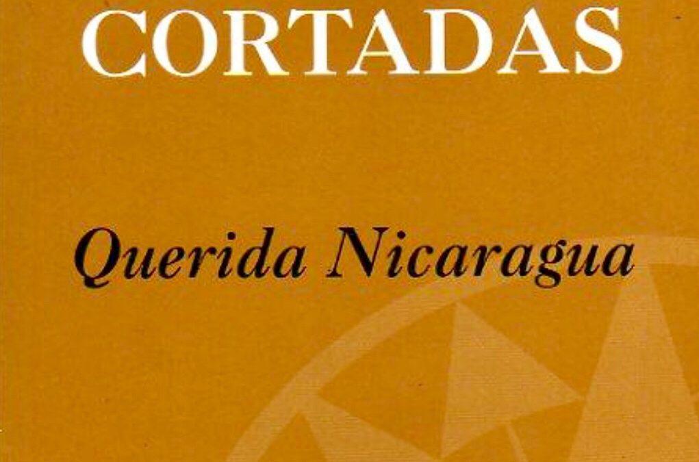 Querida Nicaragua
