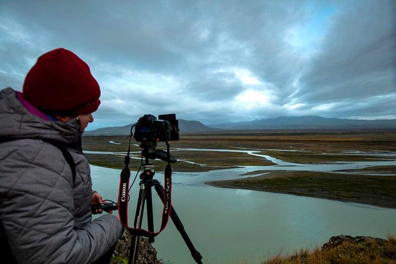 raulmoreno-es_iceland-1 islandia