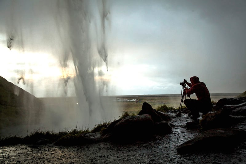 raulmoreno-es_iceland-8 islandia